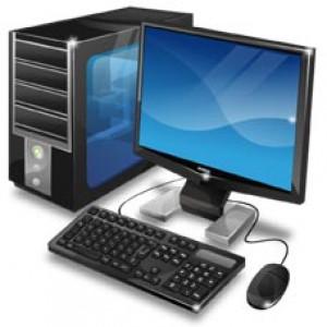 Компьютеры <sup>2</sup>